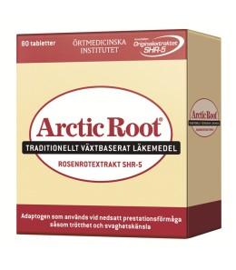 Rosenrot Arctic Root